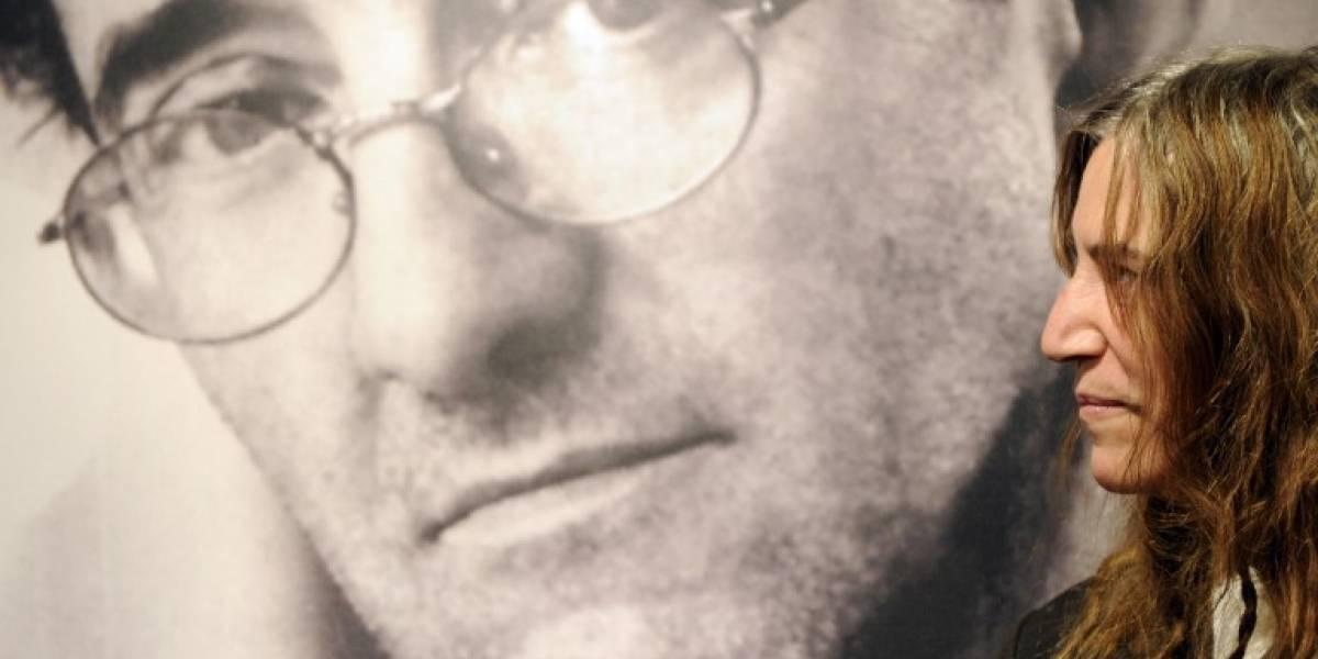 ¿Cómo llegó Roberto Bolaño a la literatura? La respuesta en sus cartas de juventud