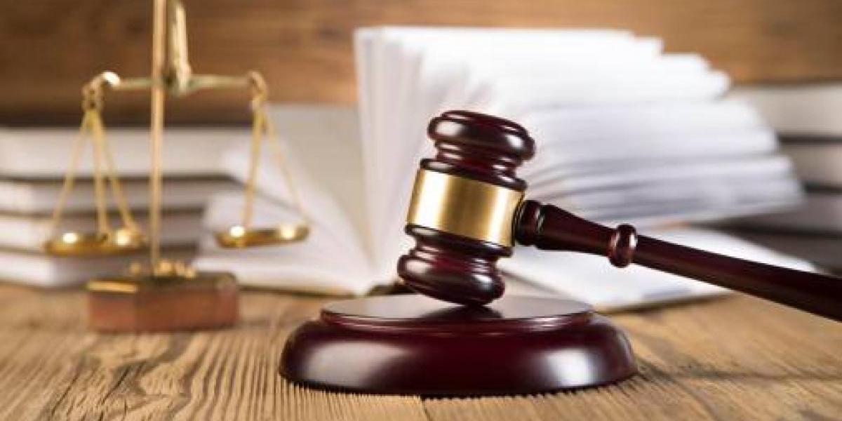 Radican cargos contra hombre por disparar al aire en Luquillo