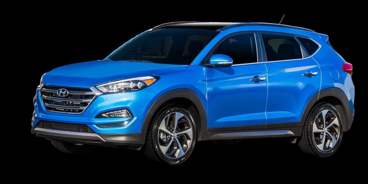 Reconocen a Hyundai como la marca de mayor lealtad entre sus clientes