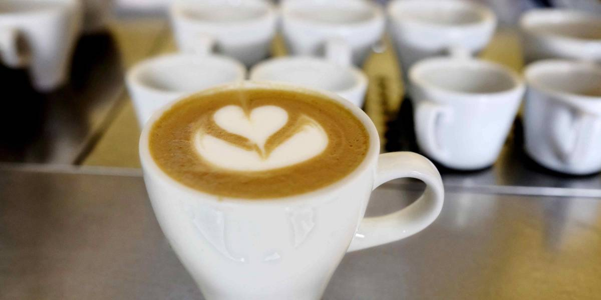 Consumidores de café son menos propensos a estas condiciones y enfermedades