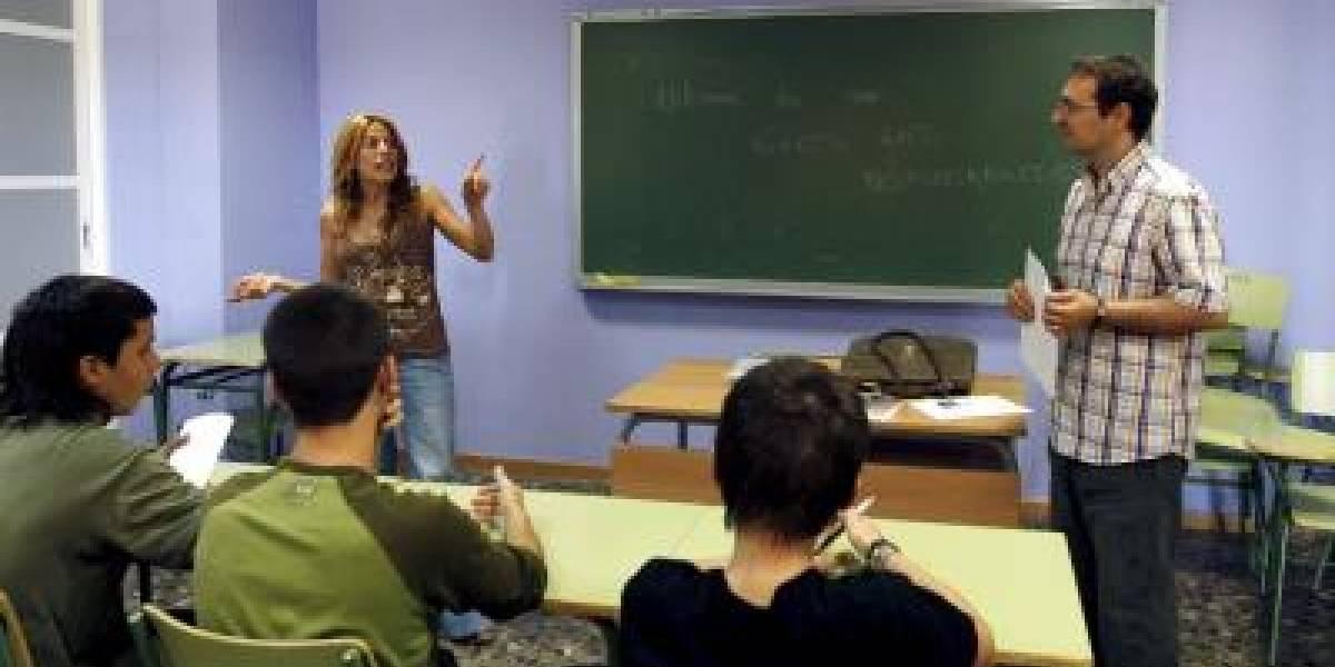 El Icetex abre convocatoria para becas de maestría en instituciones españolas