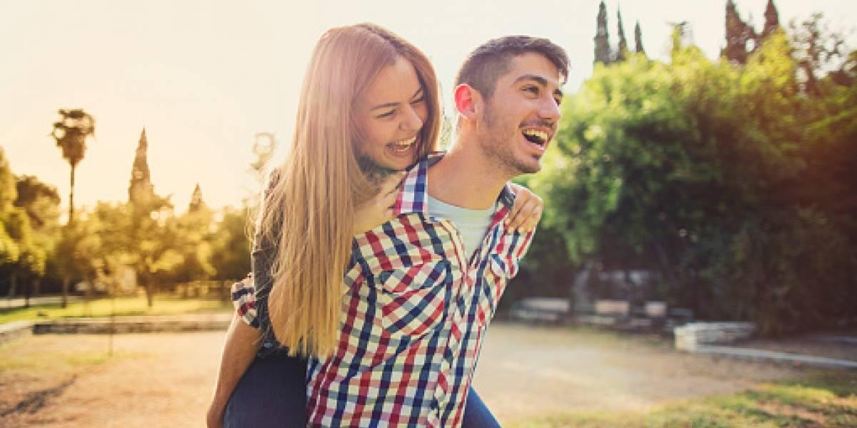 La elección de una pareja dependería de tu altura