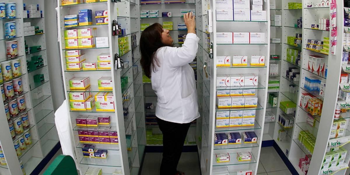 ISP suspende venta de antiinflamatorio de uso común en el país