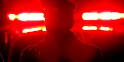 Hombre que intentó ahorcar a su pareja en Puente Alto fue detenido