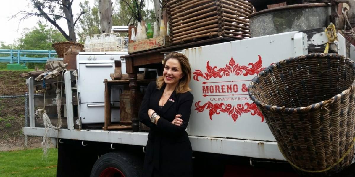 Cantinflas abre atracción virtual en Guadalajara