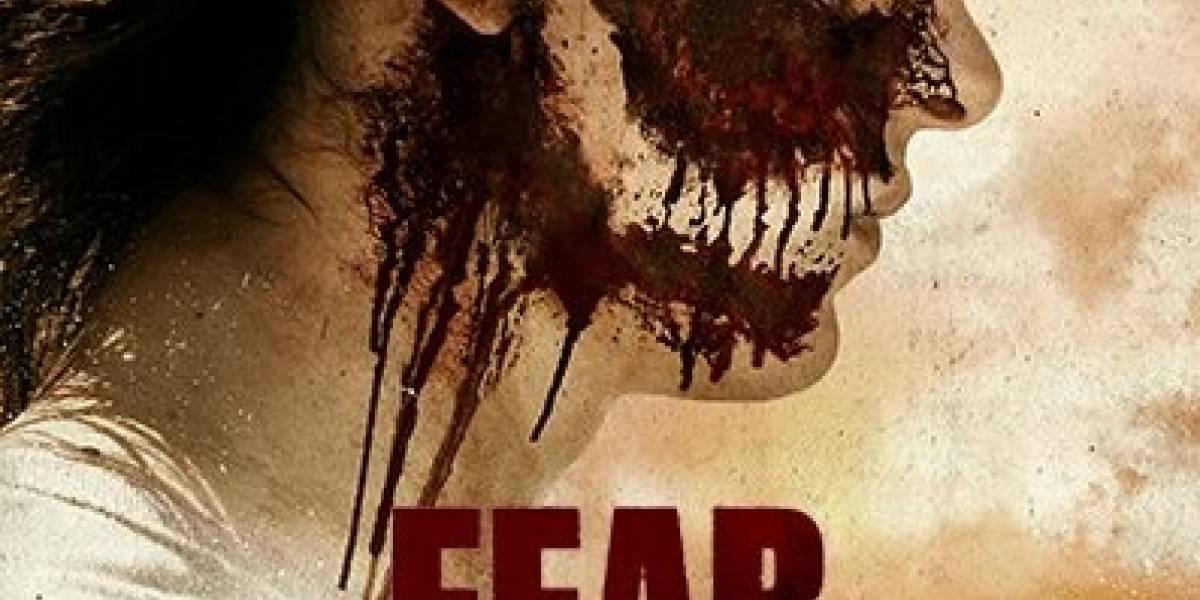 Fear The Walking Dead estrenará capítulos en septiembre