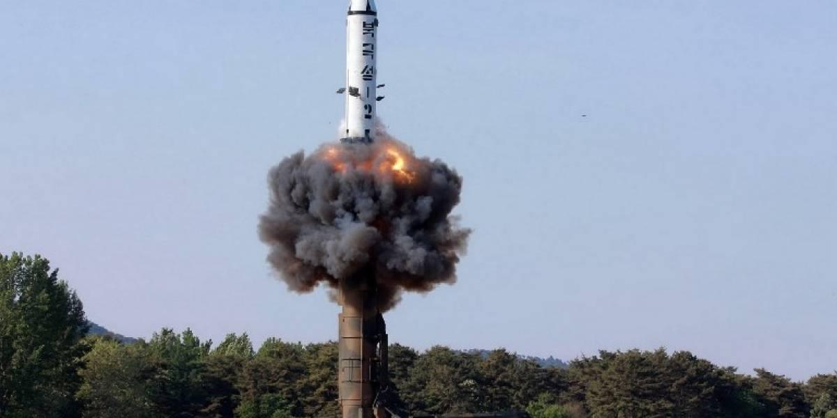 """Experto advierte que California """"probablemente"""" está al alcance de los misiles de Kim Jong-un"""