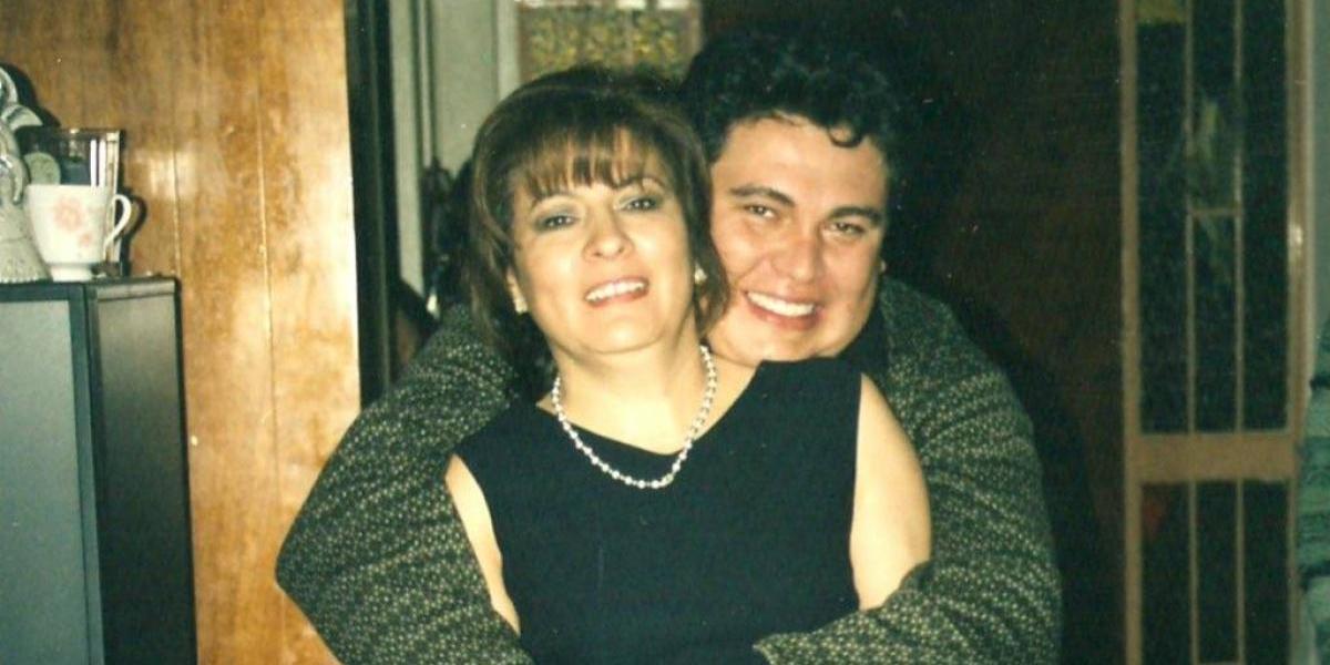 Isabel Miranda de Wallace dedica carta a su hijo a 12 años del secuestro