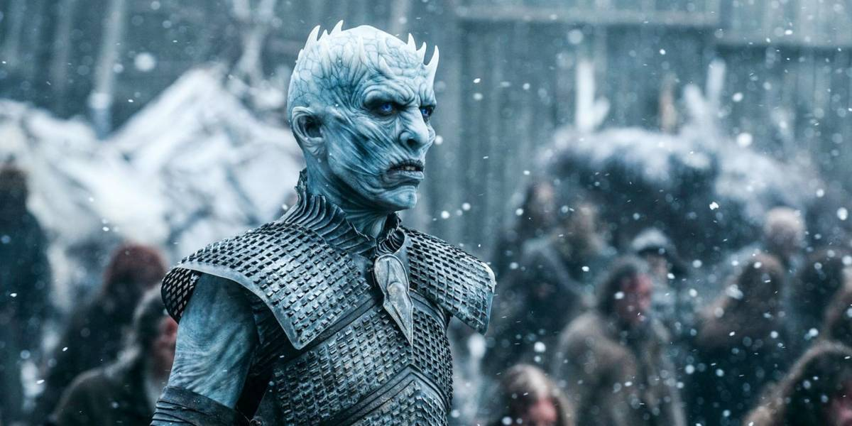 """Game of Thrones"" y ""The Handmaid's Tale"" se disputan este lunes el anhelado Emmy"