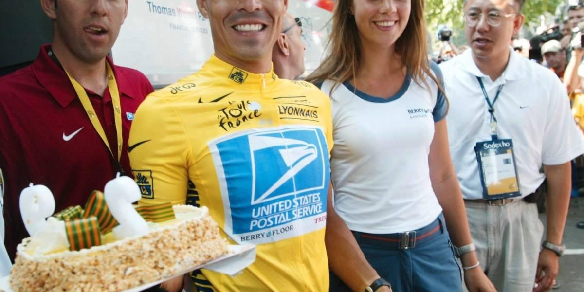 "Víctor Hugo Peña: ""los que critican a Nairo Quintana no saben de ciclismo"""