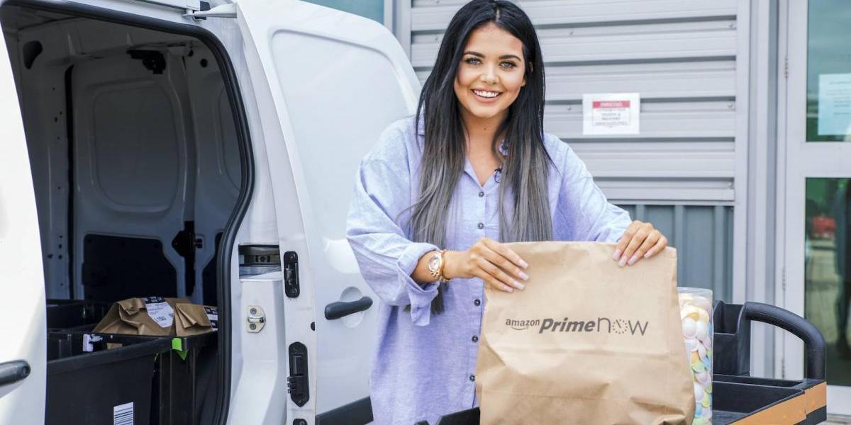 Amazon Prime Day: Las ofertas más destacadas de este 11 de julio