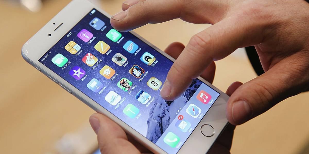 Supremo dos EUA rejeita apelo da Samsung em caso de patente da Apple