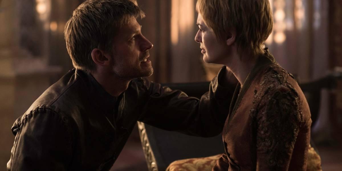 """Las 10 muertes más impactantes de """"Game of Thrones"""""""