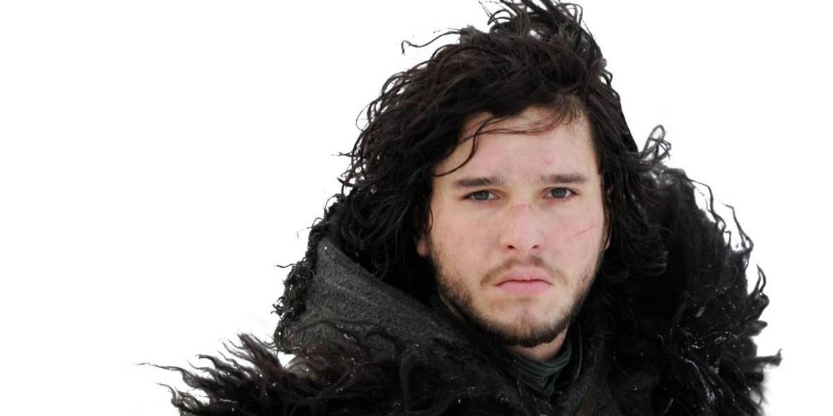 "La séptima temporada de ""Game of Thrones"" pone a John Snow en un peligro mortal"