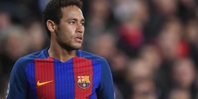 Neymar está perto de trocar o Barcelona pelo PSG, diz comentarista