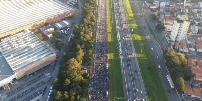 Demissão em massa na Ford em São Paulo