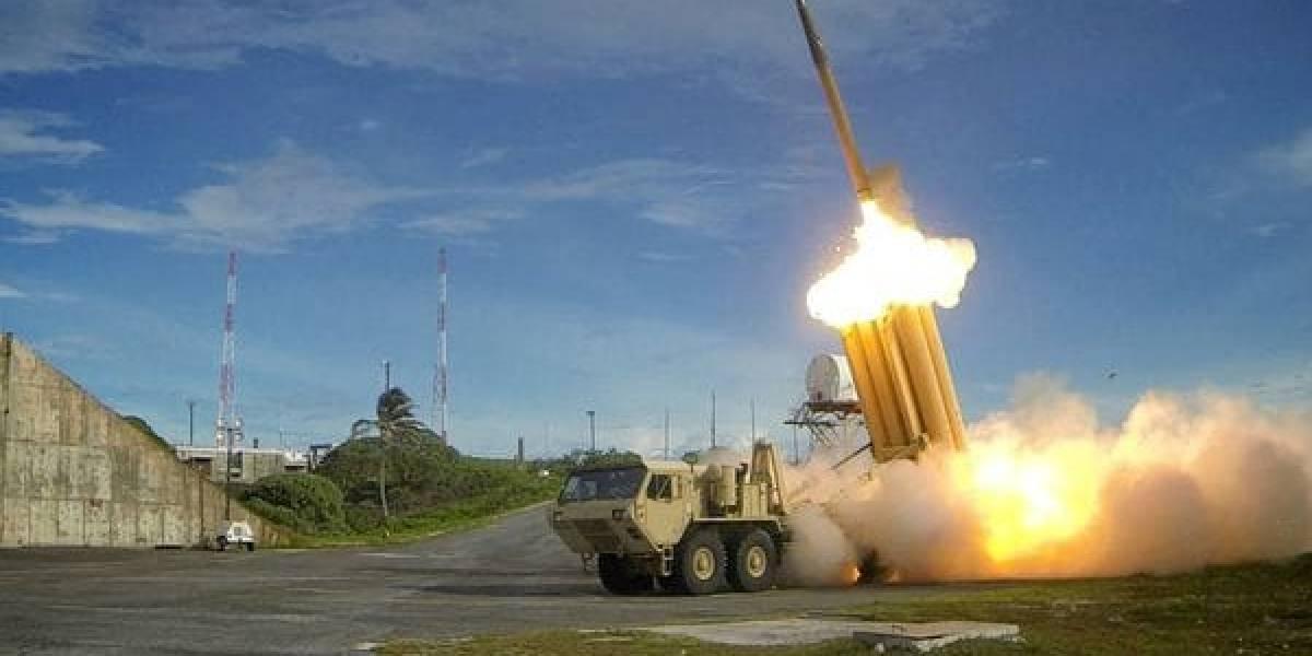 """Corea del Norte amenaza con responder con un """"inimaginable mar de fuego"""" tras sanciones en su contra"""