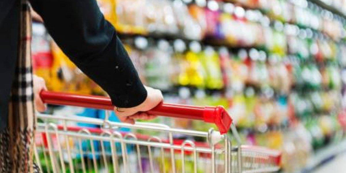 MIDA lucha por diésel para poder distribuir alimentos a supermercados