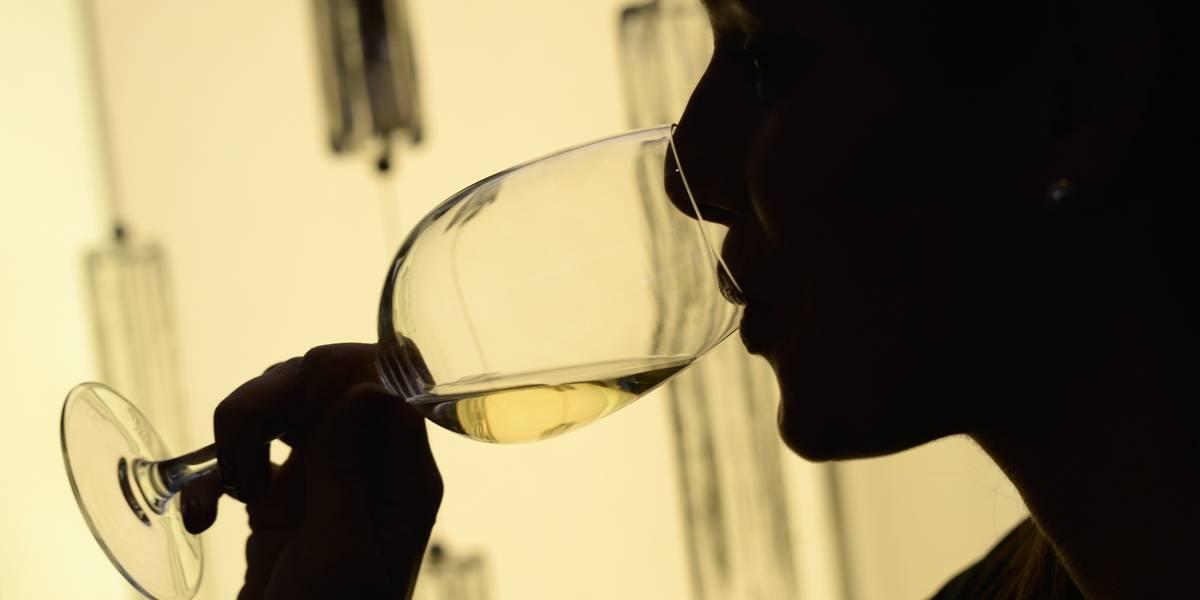 Consumo moderado de álcool também encurta a vida, afirma estudo