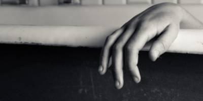 Adolescente murió por utilizar su celular en la ducha — Estados Unidos