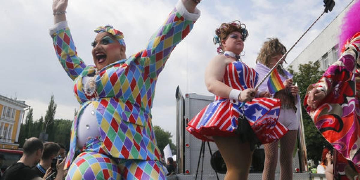 Malta legaliza matrimonios gay