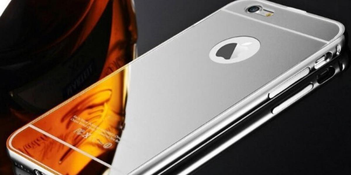 iPhone 8 tendrá sensor 3D para mejorar la Realidad Aumentada