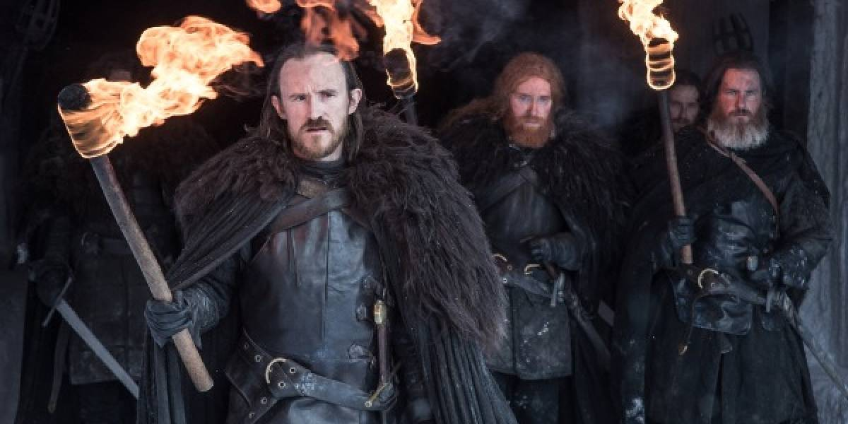 Caída de HBO Go enfurece a los fanáticos de Game of Thrones en la víspera de un nuevo episodio