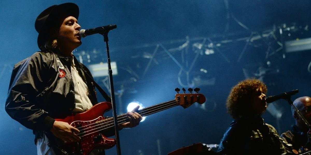 Comienza la preventa para el concierto de Arcade Fire en Bogotá