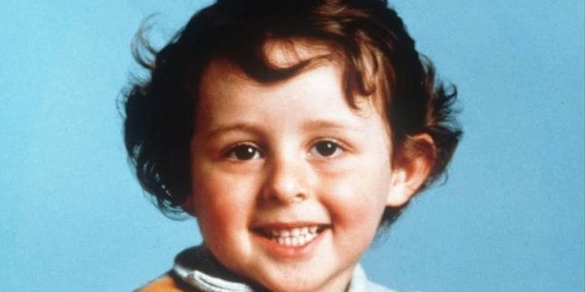 Una nueva y misteriosa muerte revive el caso Grégory: el salvaje asesinato a niño que impactó a Francia