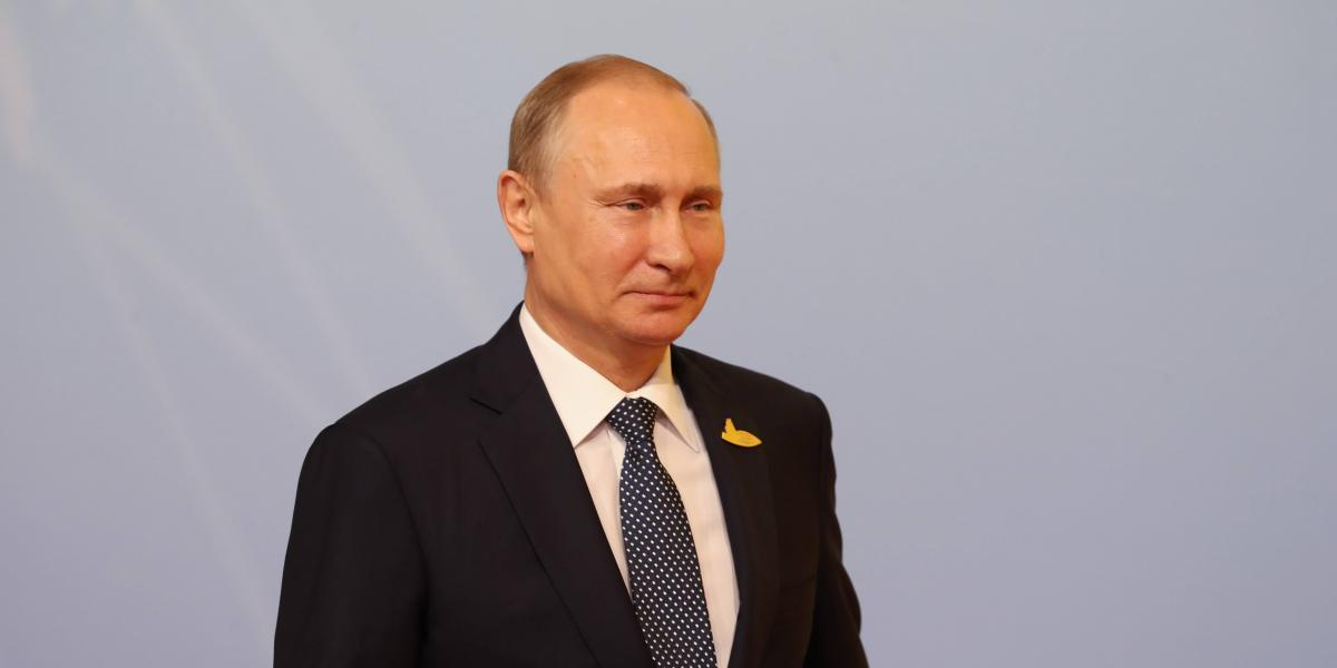 """""""Digno de una serie"""": Rusia se ríe de la reunión de Trump Jr. con abogada rusa"""