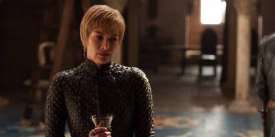 Horarios y todo lo que debes saber de la temporada 7 de Game Of Thrones