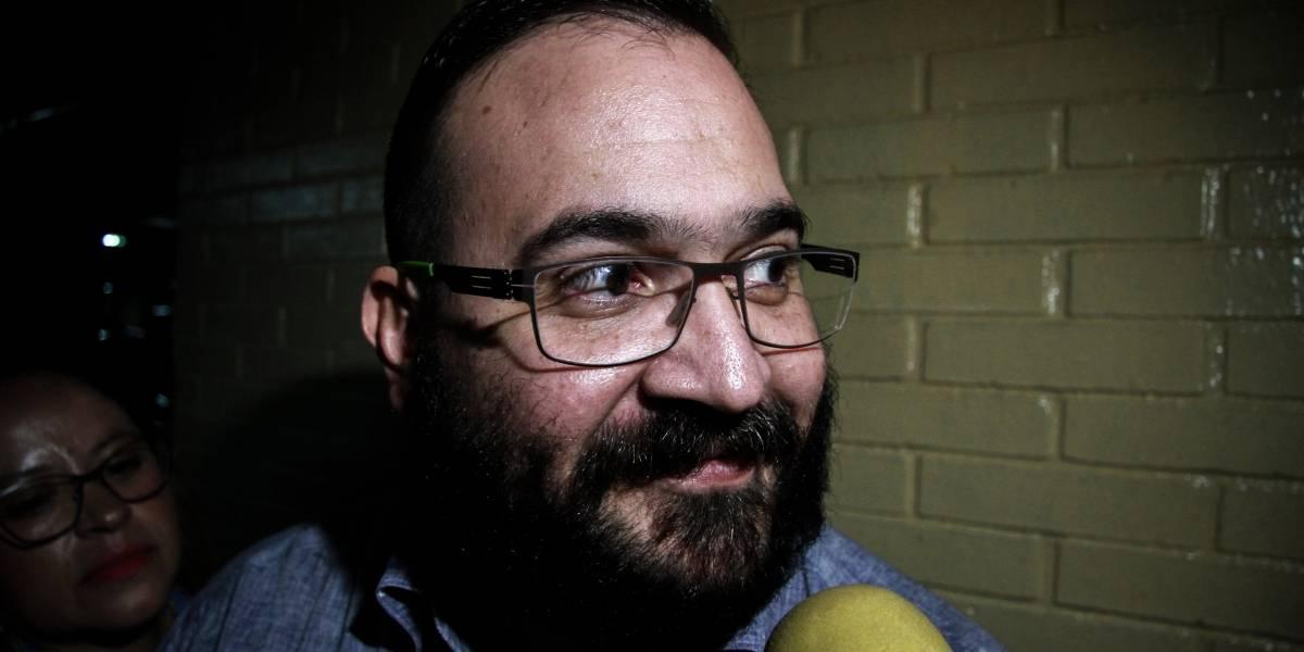 Fuentes guatemaltecas confirman que Duarte llegará a México el 17 de julio