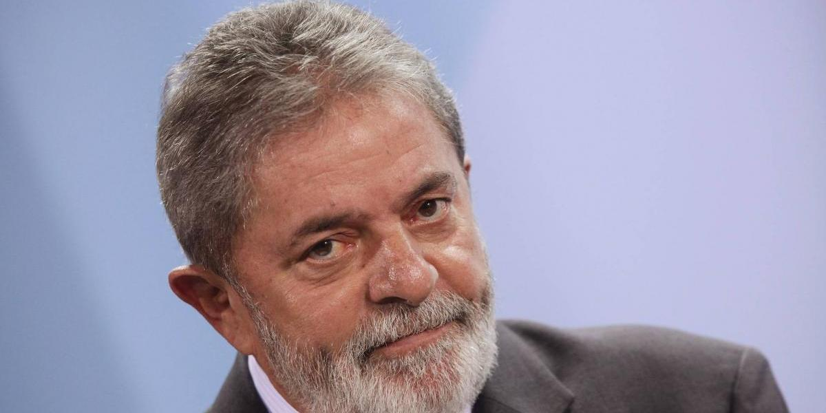 ¿Condenado, Lula podrá disputar las elecciones?