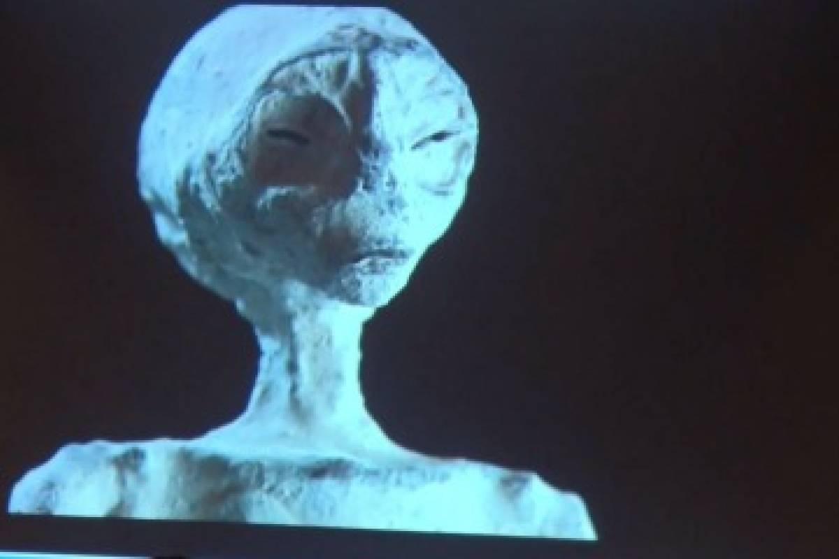Resultado de imagen para Una serie que revolucionó la manera de ver a los extraterrestres.