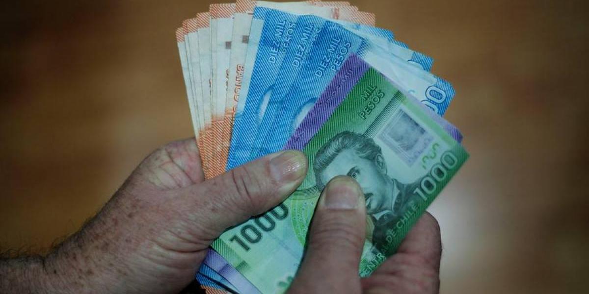 Encuesta Banco Central: bancos aún están reacios a otorgar créditos