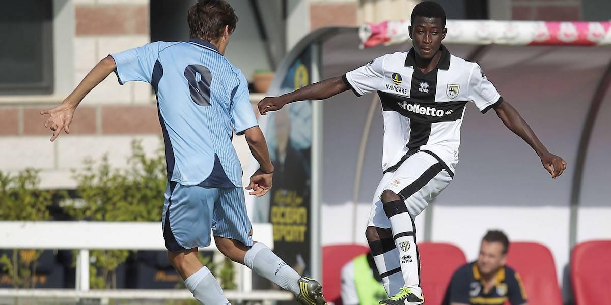 Ex futbolista de la Serie A confesó asesinato de su madre y hermana de 11 años