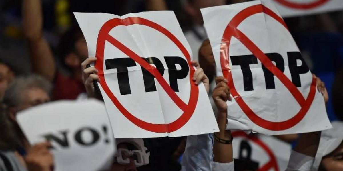 Japón acoge reunión para analizar futuro del TPP tras salida de EEUU
