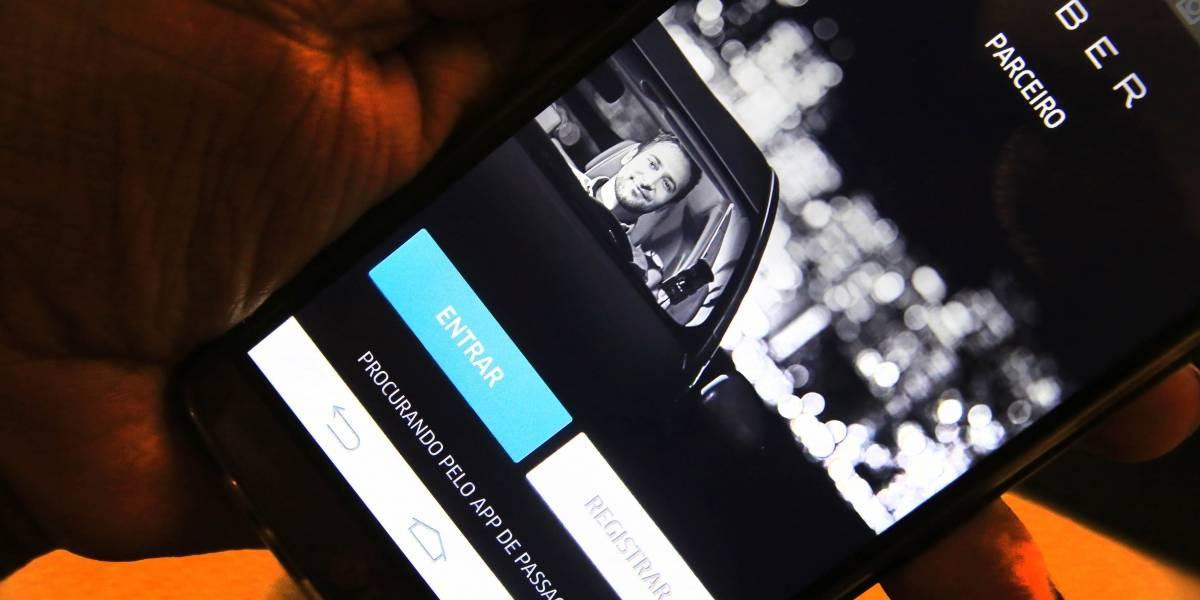 Uber começa a operar em São Carlos nesta sexta-feira