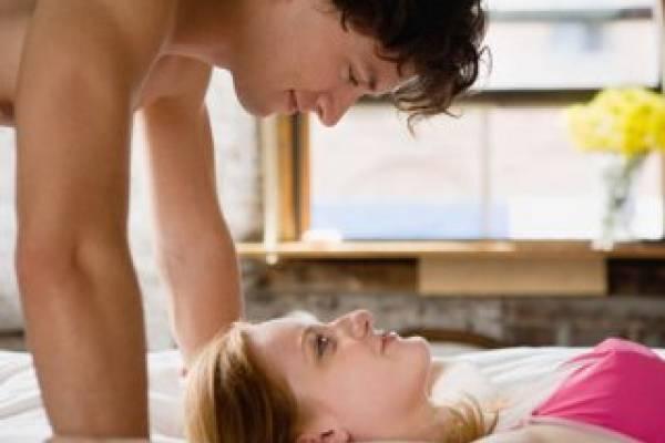 Como tener un encuentro sexual perfecto [PUNIQRANDLINE-(au-dating-names.txt) 43