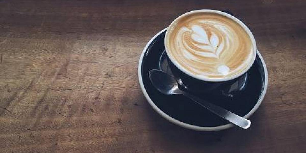 ¿Por qué viven más quienes toman más café?