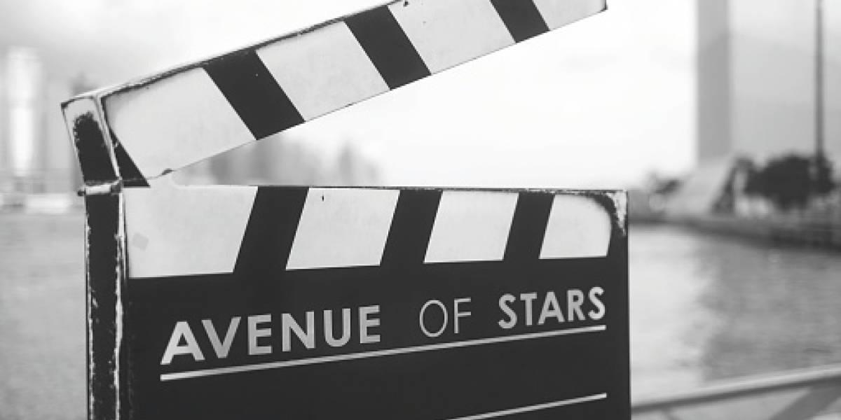 Inauguran Facultad de Cine en la Ciudad de México