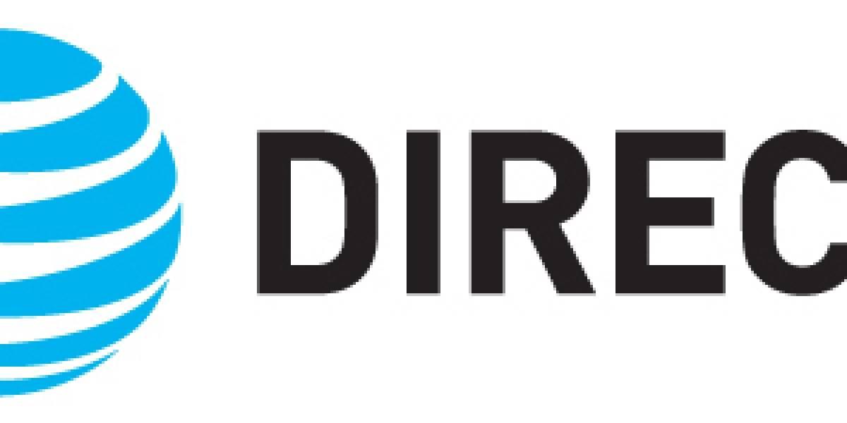 Direct TV reacciona a eliminación de Wapa de su programación