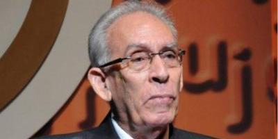 Acraorte lamenta fallecimiento de Armando Almánzar