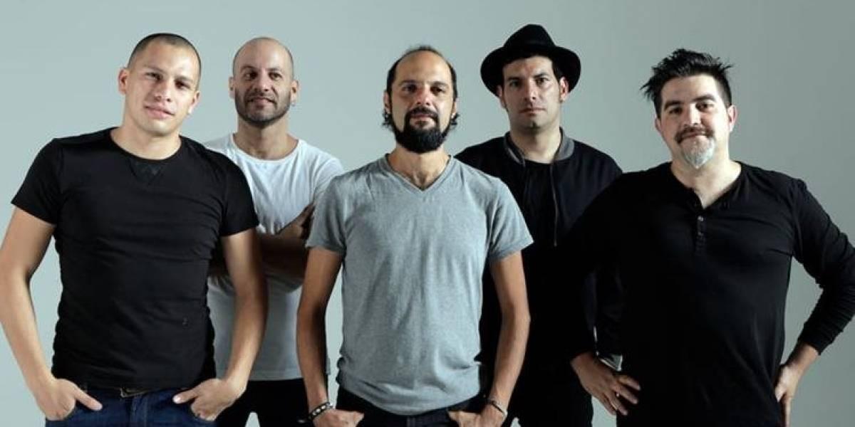#DíaMundialDelRock: Bandas nacionales que debes conocer