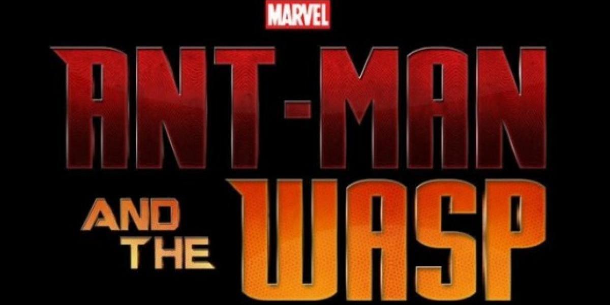 Ant-Man: Así lucirá la Avispa en la nueva película de Marvel