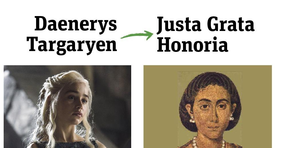 daenerys targaryen.jpg