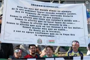 apoyo azteca