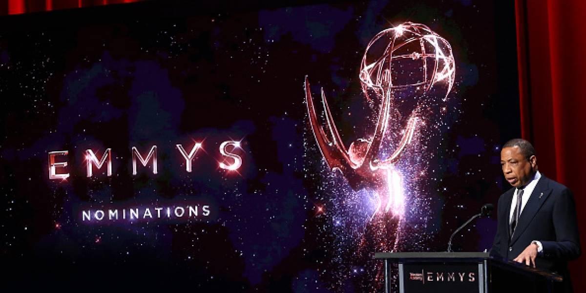 """La serie """"Westworld"""" se postula como la favorita a ganar los Emmy 2017"""