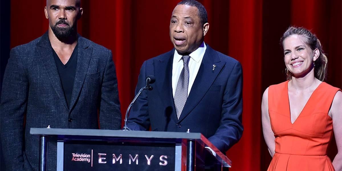 'Saturday Night Live' y 'Westworld' dominan las nominaciones al Emmy 2017