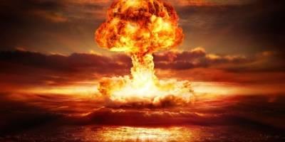 Famoso filósofo advierte sobre el aterrador riesgo de una guerra nuclear